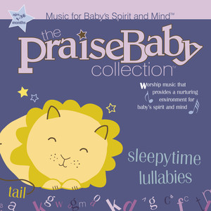 Draw Me Close To You(热度:87)由韤汬鷐翻唱,原唱歌手The Praise Baby Collection
