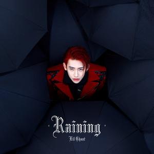 Raining-Lil Ghost小鬼
