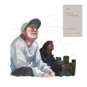 bonjour+goodnight+(album+version)