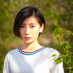 心语(热度:76)由红火翻唱,原唱歌手郭熙媛