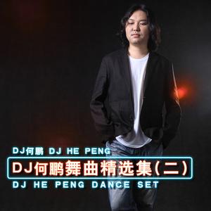 闯码头(DJ版)(热度:11)由夜精灵翻唱,原唱歌手DJ何鹏/大哲