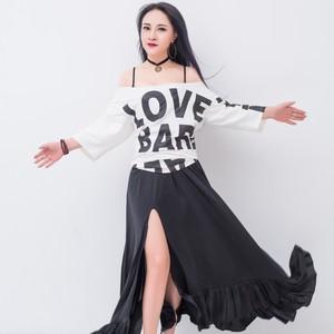 要爱你就爱原唱是上官红燕,由懂你翻唱(播放:92)