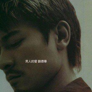 男人哭吧不是罪(热度:43)由乐怡轩钱作怪翻唱,原唱歌手刘德华