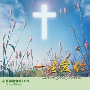 思想主的恩典原唱是小草诗歌,由云上太阳翻唱(播放:78)