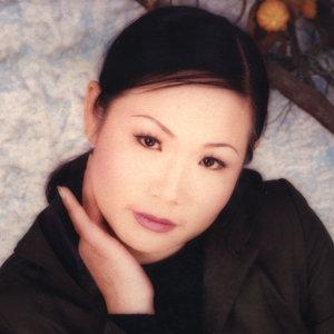 花香为你开原唱是歌一生,由刘刘翻唱(播放:31)