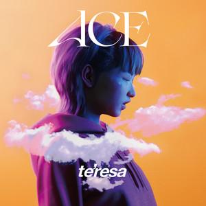 ACE-瑛纱teresa