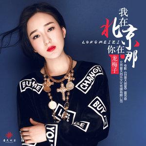 我在北京你在哪(热度:17)由冰山雪莲翻唱,原唱歌手龙梅子