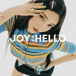 Hello-JOY (조이)