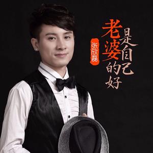 老婆是自己的好(热度:54)由永云南11选5倍投会不会中,原唱歌手张欣磊