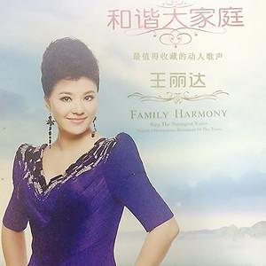 梦回天山(热度:92)由年秀翻唱,原唱歌手王丽达