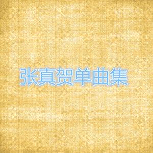 人的一生(热度:43)由白云悠悠翻唱,原唱歌手张真贺