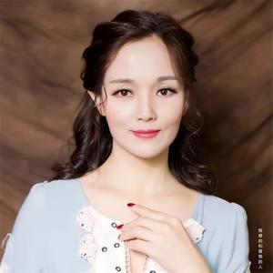 我爱的和爱我的人(热度:54)由快乐人生翻唱,原唱歌手吕燕萍