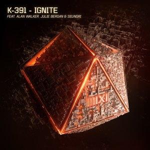 Ignite-(K-391)