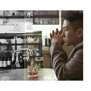 在线听不再为你痛彻心扉(原唱是玺晨),QY-紫韵飘零演唱点播:373次