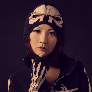 好人一生平安(热度:35)由气质翻唱,原唱歌手杨丽