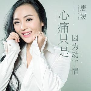 心痛只是因为动了情(热度:46)由梧桐雨翻唱,原唱歌手唐媛