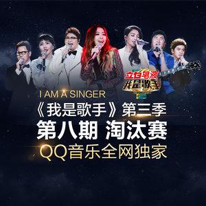 当你老了(热度:176)由李远征翻唱,原唱歌手李健