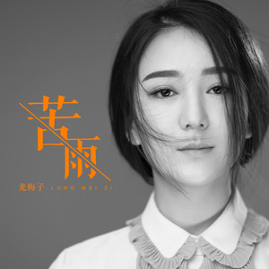 苦雨由我爱我家演唱(ag娱乐平台网站|官网:龙梅子)