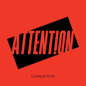 Attention由.演唱(原唱:Charlie Puth)
