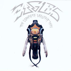 Ol' 55(热度:39)由海洋&杰克翻唱,原唱歌手Eagles