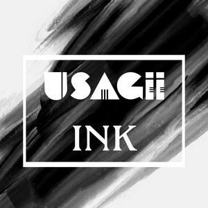 Ink (Original Mix)