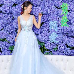 剪爱(热度:48)由安心翻唱,原唱歌手简爱