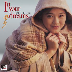 初恋情人(慢摇版)(热度:15)由美美翻唱,原唱歌手刘小慧