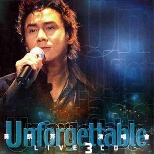 晚秋 + Finale(Live)(热度:55)由三川翻唱,原唱歌手黄凯芹