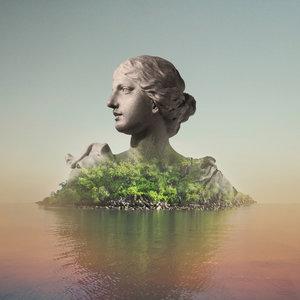 在线听Fantasy(原唱是Alina Baraz/