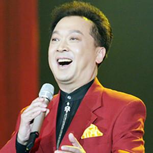 家和万事兴(热度:34)由凤姐翻唱,原唱歌手郁钧剑