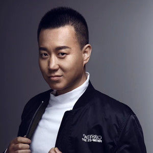 心上人在线听(原唱是刘建东),唱歌演唱点播:310次