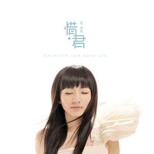 星(热度:101)由冰窖痕迹翻唱,原唱歌手刘惜君