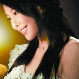 谁是谁的谁(热度:15)由张金治翻唱,原唱歌手艾莉莎
