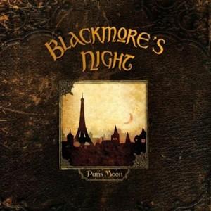 Play Minstrel Play(热度:54)由D翻唱,原唱歌手Blackmore-s night