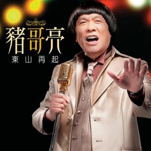 东山再起(热度:41)由太阳翻唱,原唱歌手猪哥亮