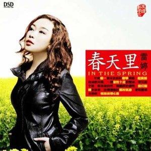 最幸福的人(热度:133)由龙崔翻唱,原唱歌手雷婷