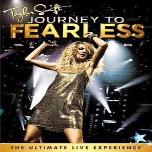 You Belong With Me(Live)(热度:71)由翻唱,原唱歌手Taylor Swift