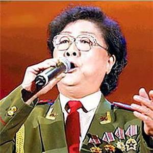 老房东查铺(热度:33)由陈国荷翻唱,原唱歌手马玉涛