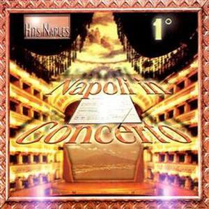 O Sole Mio(热度:22)由云歌停落点云南11选5倍投会不会中,原唱歌手D. Fiorentino