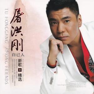 中国功夫原唱是屠洪刚,由丫头翻唱(播放:42)