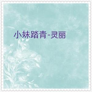 俏妹引得情郎来(热度:83)由音乐春暖花开翻唱,原唱歌手灵丽