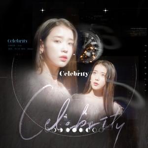 Celebrity-IU