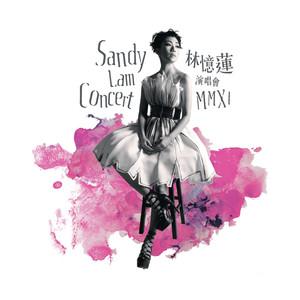 依然(2011 Live in Hong Kong)(热度:38)由卿翻唱,原唱歌手林忆莲