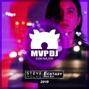 Ecstacy (Radio Edit)