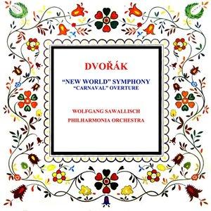 流派:classical 古典 语种:纯音乐 发行时间:2011-04-01 类型:录音室图片
