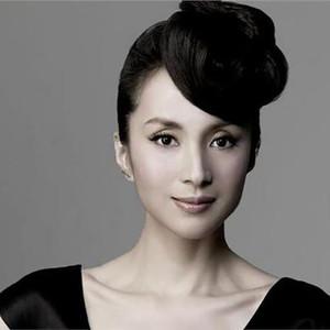 幸福万年长(热度:26)由陈翻唱,原唱歌手汤灿