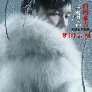 梦回云南(热度:94)由贵族集团:黎惠红翻唱,原唱歌手白玛多吉