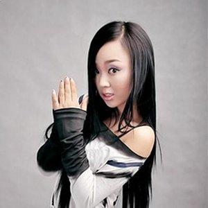 意乱情迷(热度:52)由枯葉蝶翻唱,原唱歌手郭玲