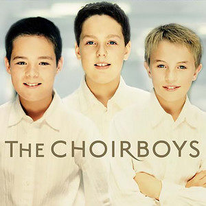 Tears in Heaven(热度:336)由云歌停落点翻唱,原唱歌手The Choir Boys