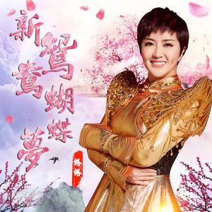 新鸳鸯蝴蝶梦(热度:20)由万新桂翻唱,原唱歌手格格